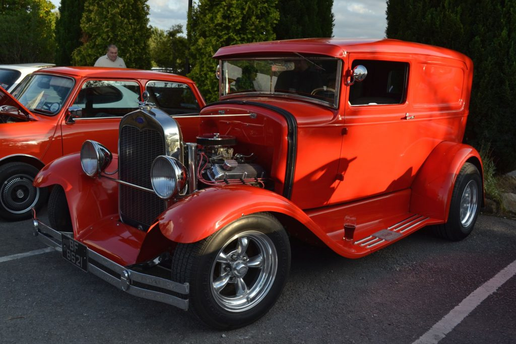 Ford-Hot-Rod-Van-1930-BF-8621-1024x683