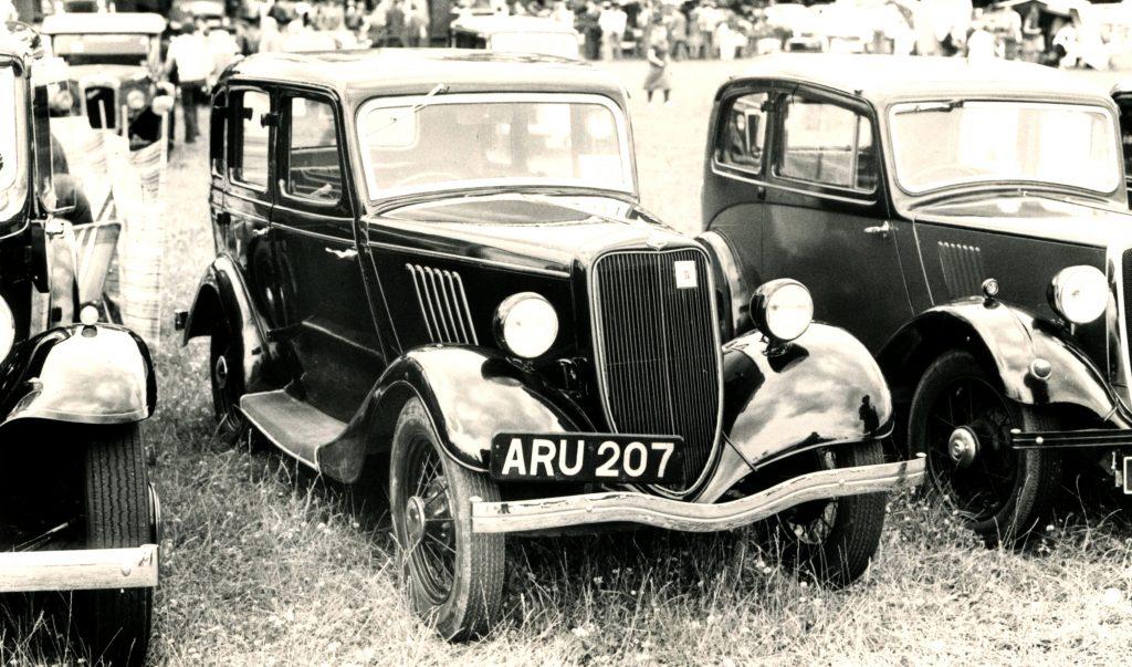 Ford-Model-Y-ARU-207-1024x603