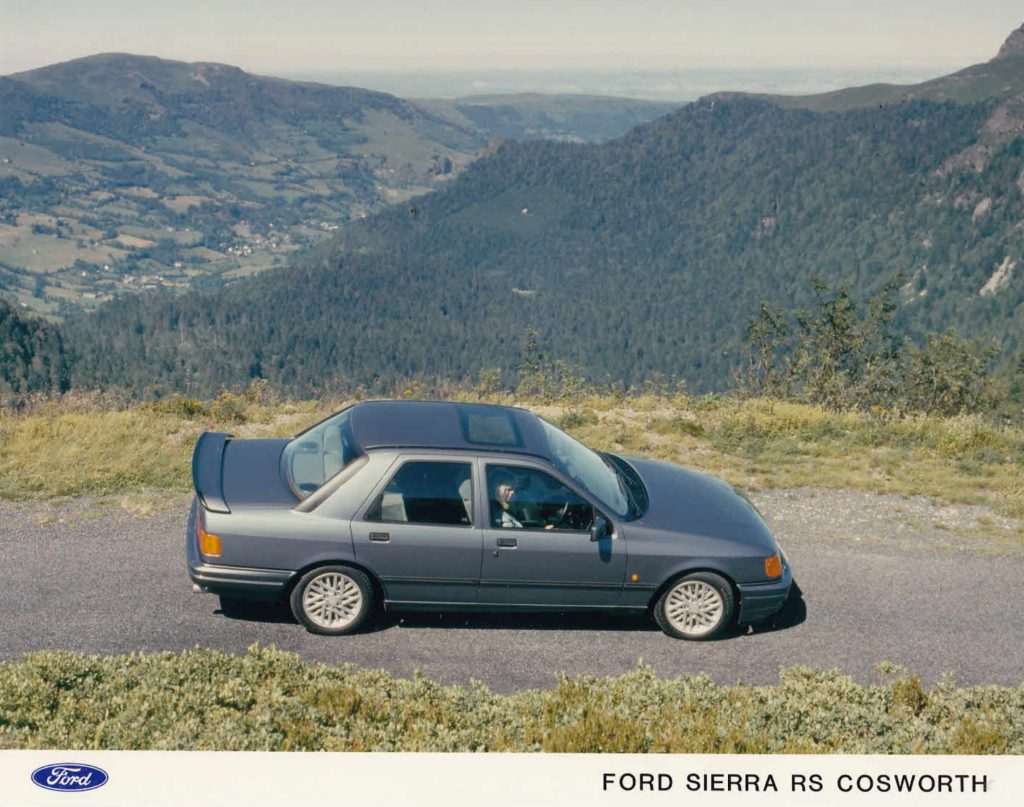 Ford-Sierra-RS-Cosworth-4-1024x807