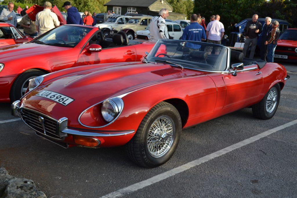 Jaguar-E-Type-Series-III-1972-LUA-696L-1024x683