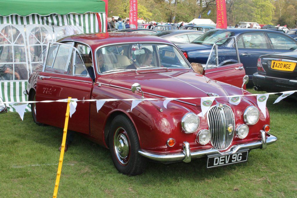 Jaguar-Mk2-DEV-9-GJaguar-Mk2-1024x683