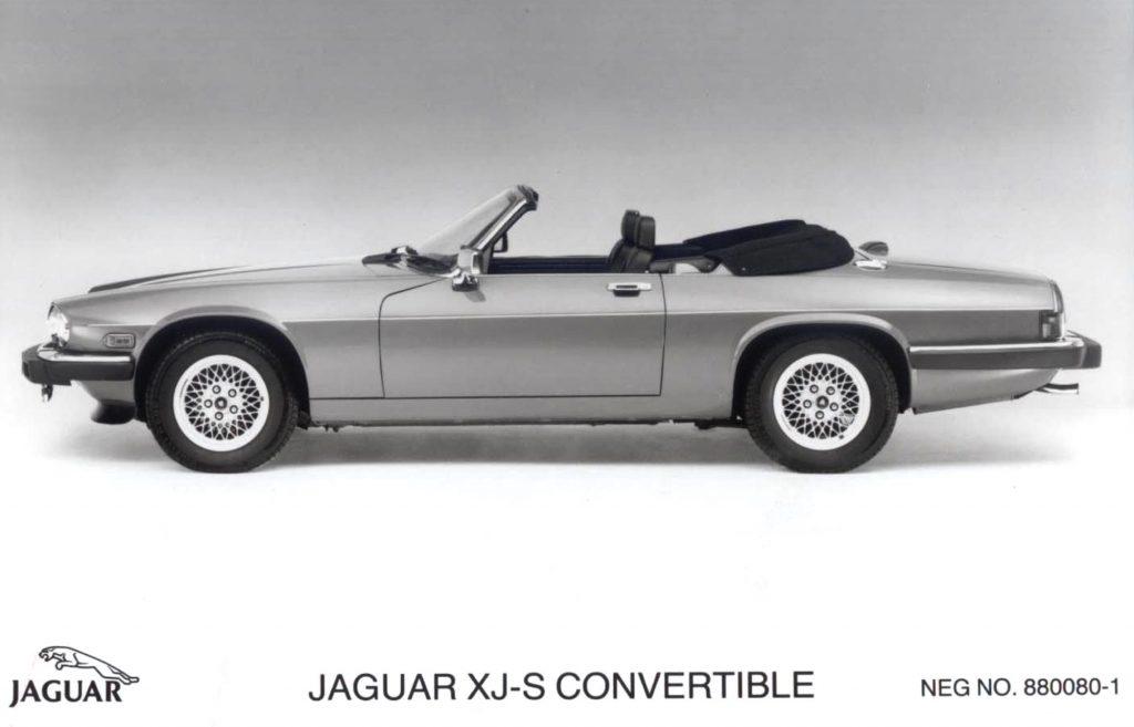 Jaguar-XJS-Convertible-880080-1-1024x657