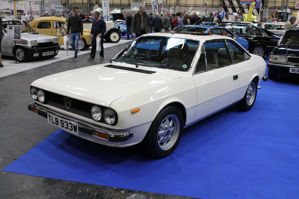 Lancia-Beta-Coupe-TLB-933-W-1024x683