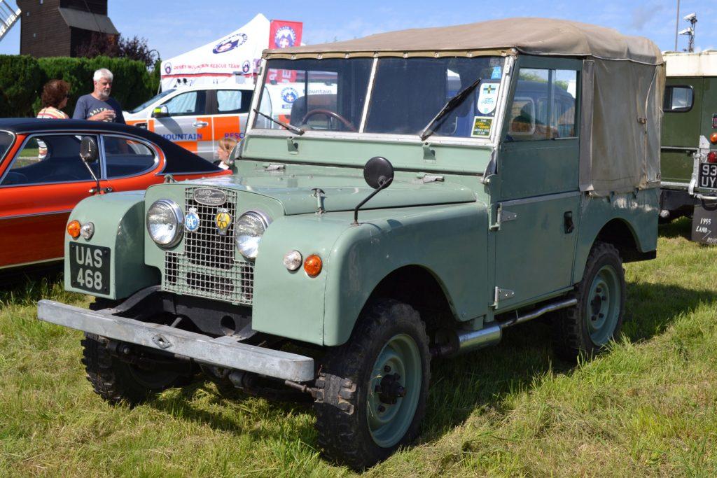 Land-Rover-Series-I-1953-UAS-468-1024x683