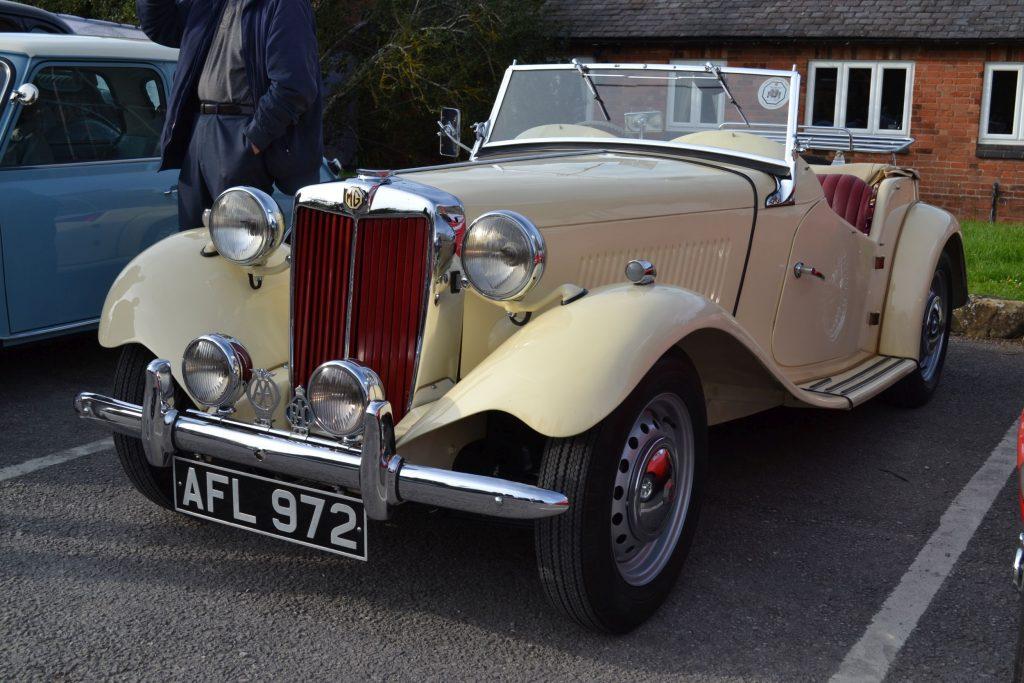 MG-TD-Midget-1951-AFL-972-1024x683