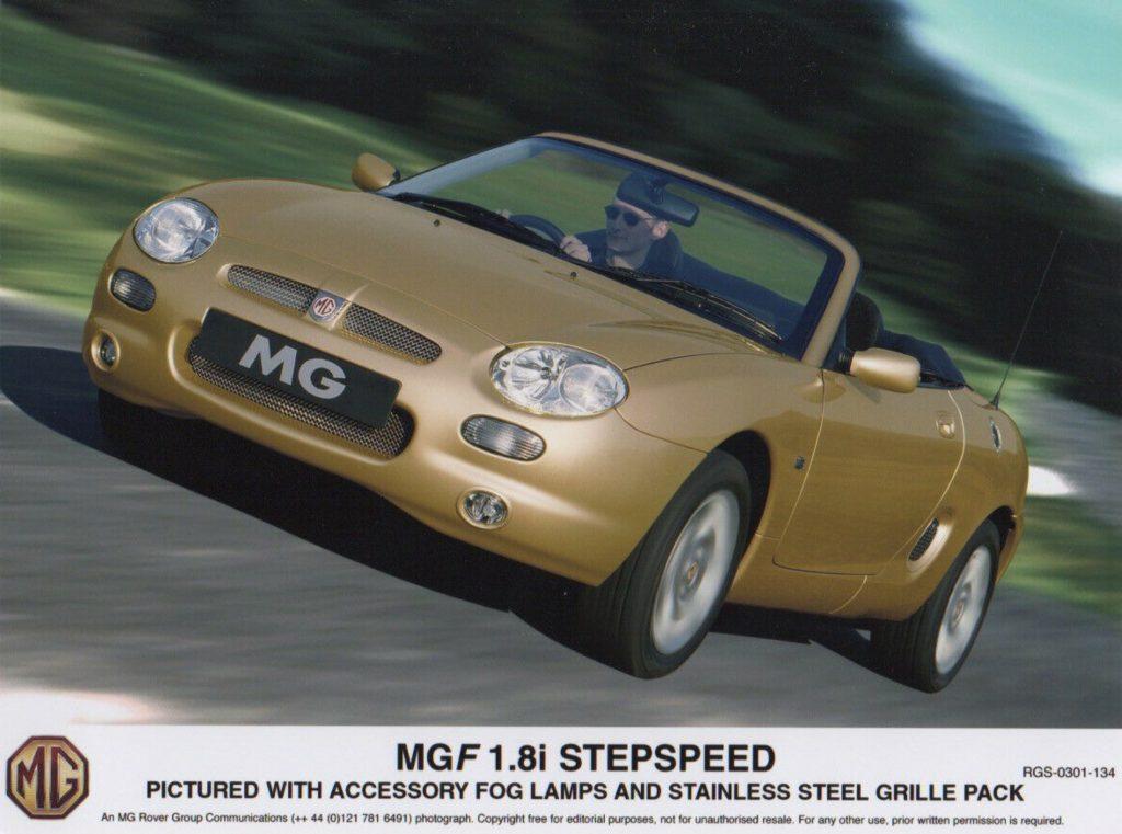 MGF-1.8i-Stepspeed-1024x761