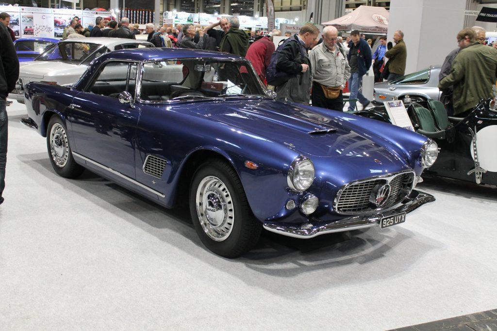 Maserati-3500GT-1961925-UYX-1024x683