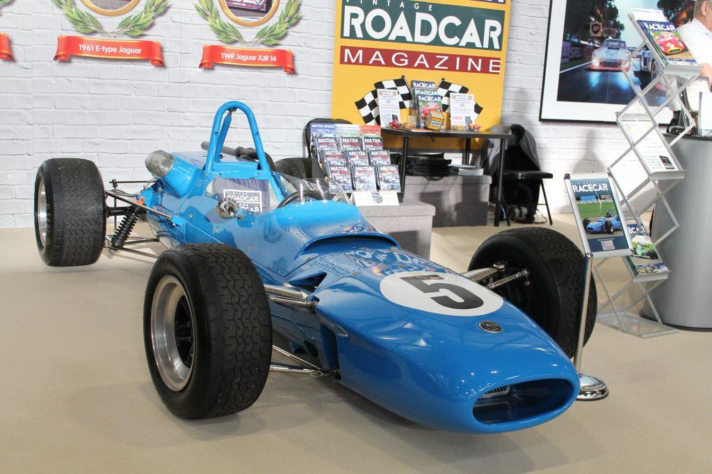 Matra-MSO5-Ex-Jacky-Ickx-1967-1024x683