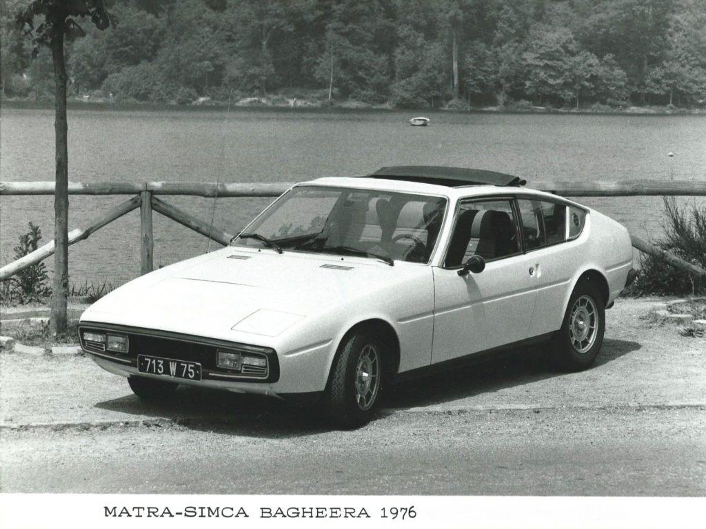 Matra-Simca-Bagheera-1976-2-1024x768