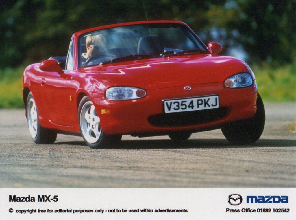 Mazda-MX-5-1024x760