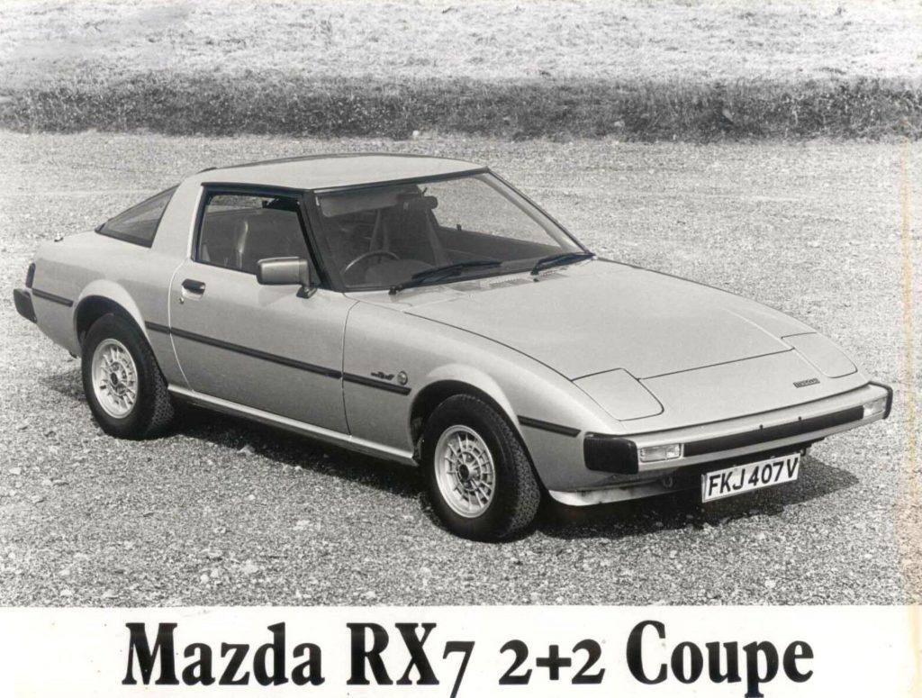 Mazda-RX7-1024x775