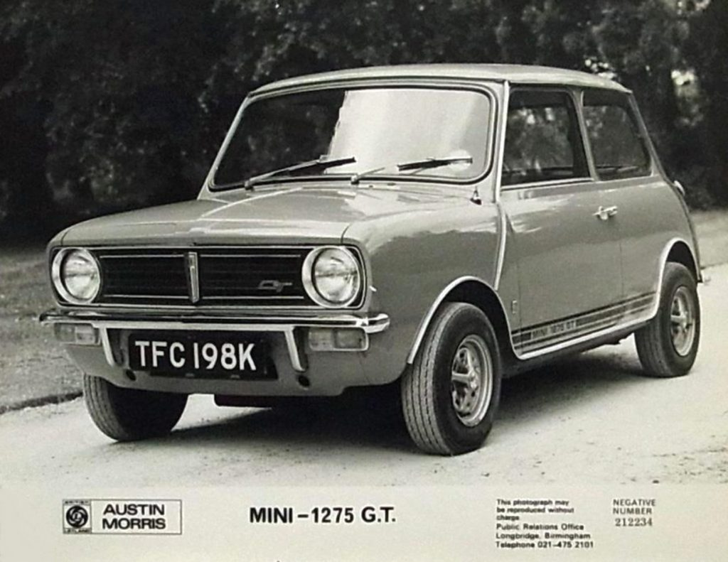 Mini-1275-GT-crease-bottom-left-1024x791