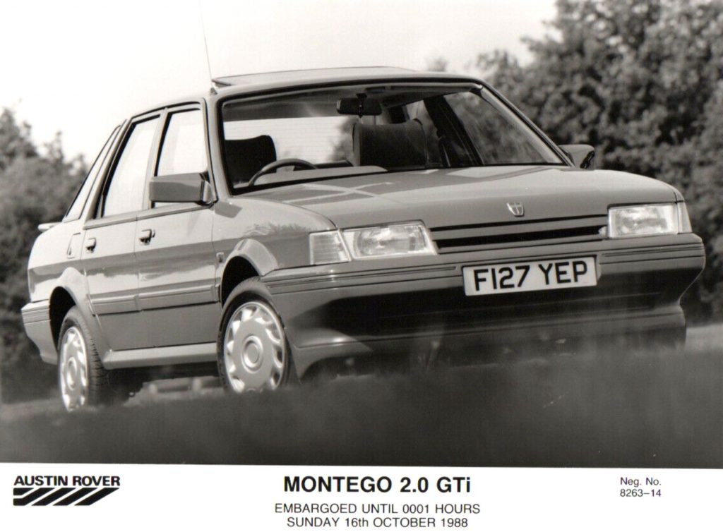 Montego-2.0-GTi-1024x754