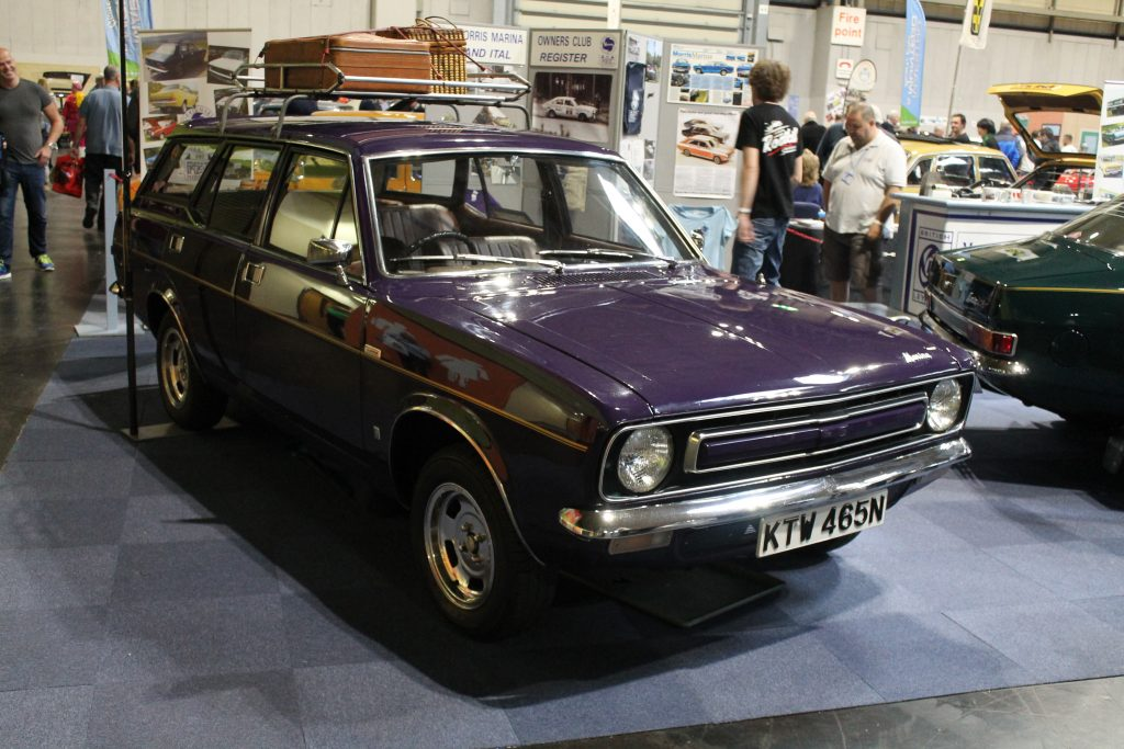 Morris-Marina-Super-Estate-KTW-465-N-1024x683