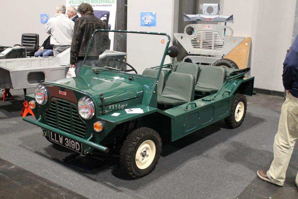 Morris-Mini-Moke-LLW-319-D-1024x683