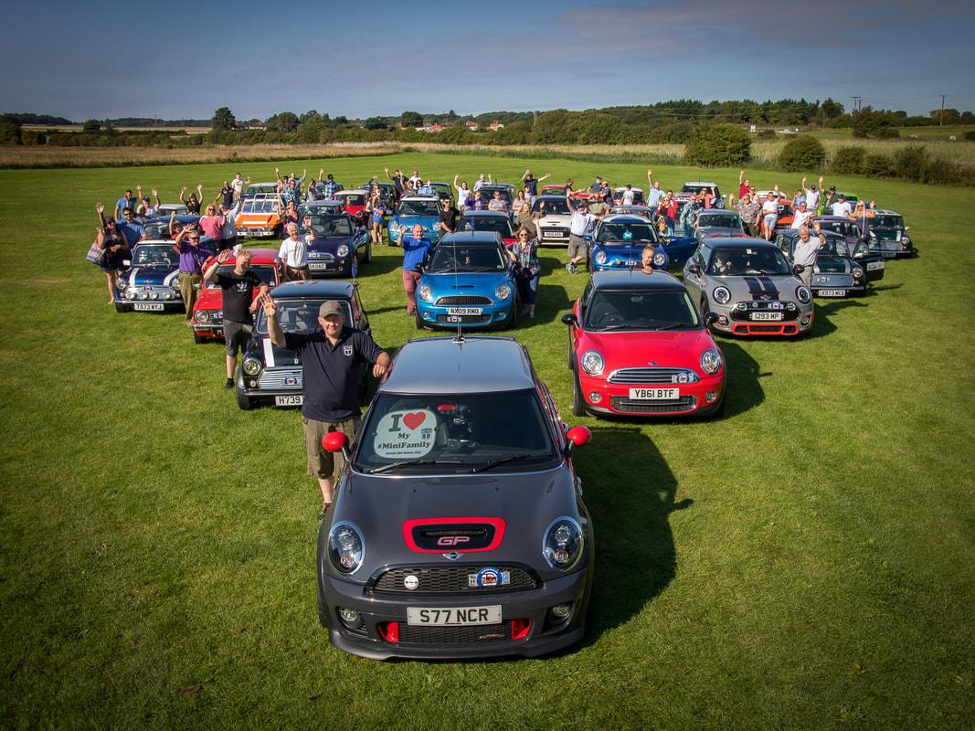 Norfolk-Mini-Owners-Photo.jpg