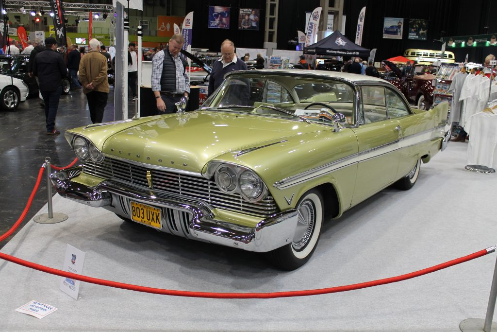 Plymouth-Belvedere-1957803-UXKi-1024x683