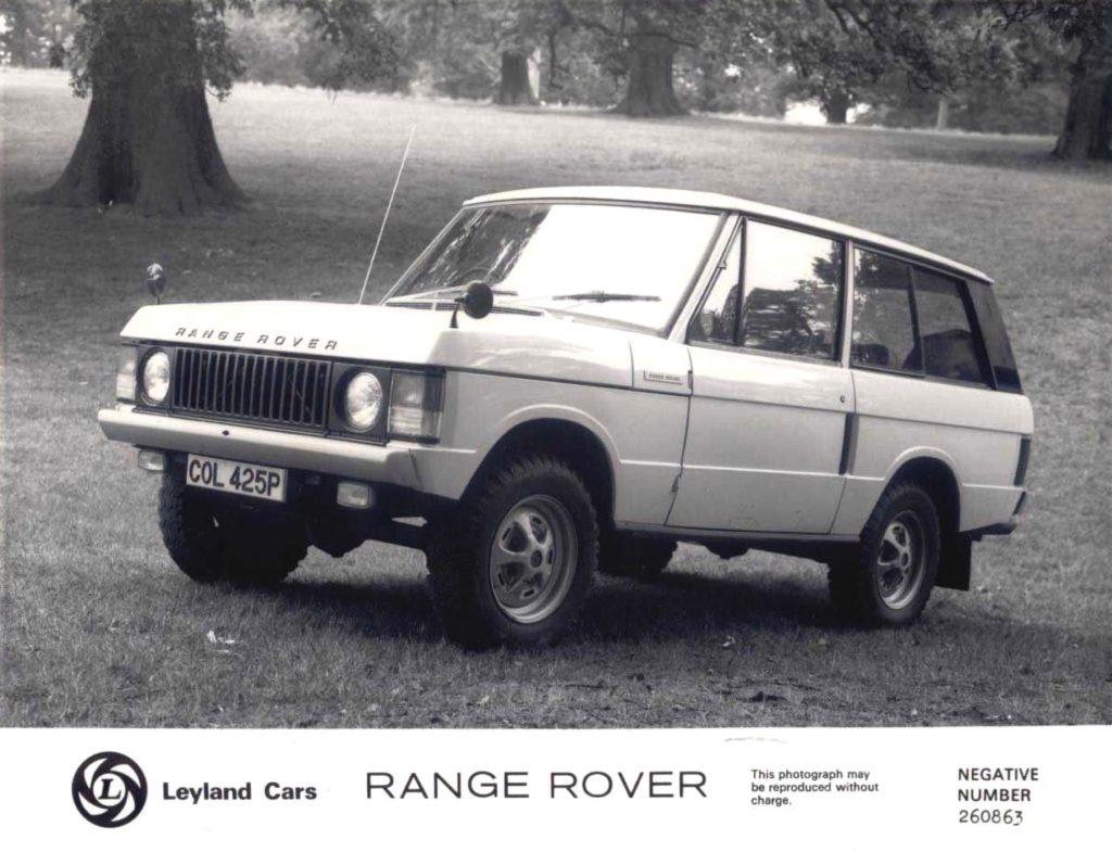 Range-Rover-260863-1024x785