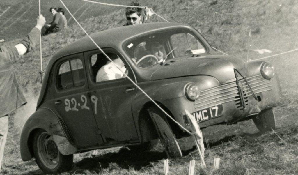 Renault-750-4cv-WMC-17-1024x601