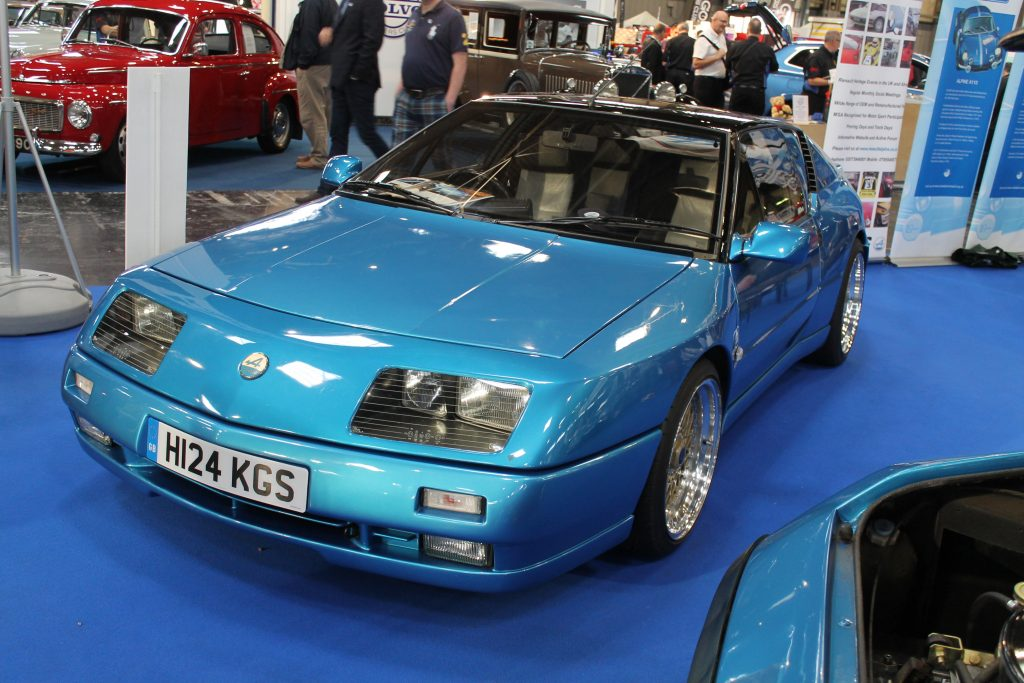 Renault-GTA-V6-Turbo-Le-Mans-H-123-KGS-1024x683