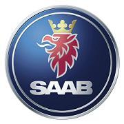 Saab-150x150