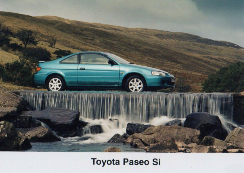 Toyota-Paseo-Si-1024x729