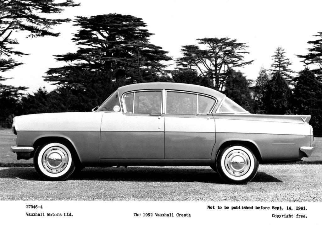 Vauxhall-Cresta-1962-1024x717