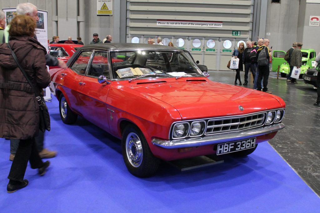 Vauxhall-Ventura-FD-HBF-336-H-1024x683