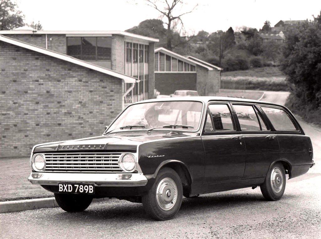 Vauxhall-Victor-Esate-1024x761
