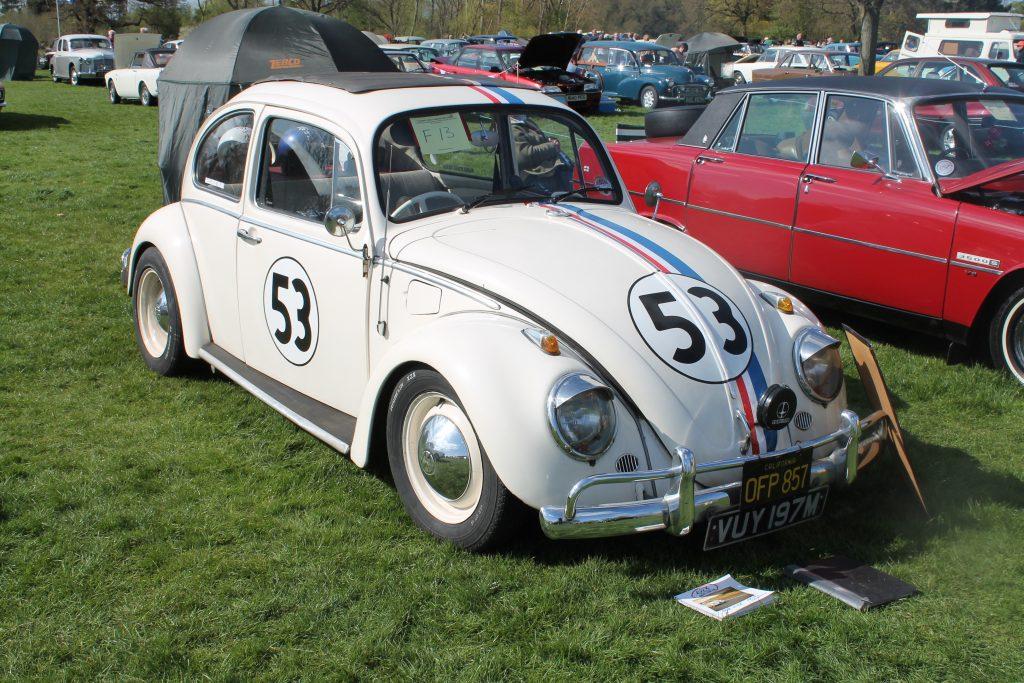 Volkswagen-Beetle-Herbie-VUY-197-MVolkswagen-Beetle-1024x683