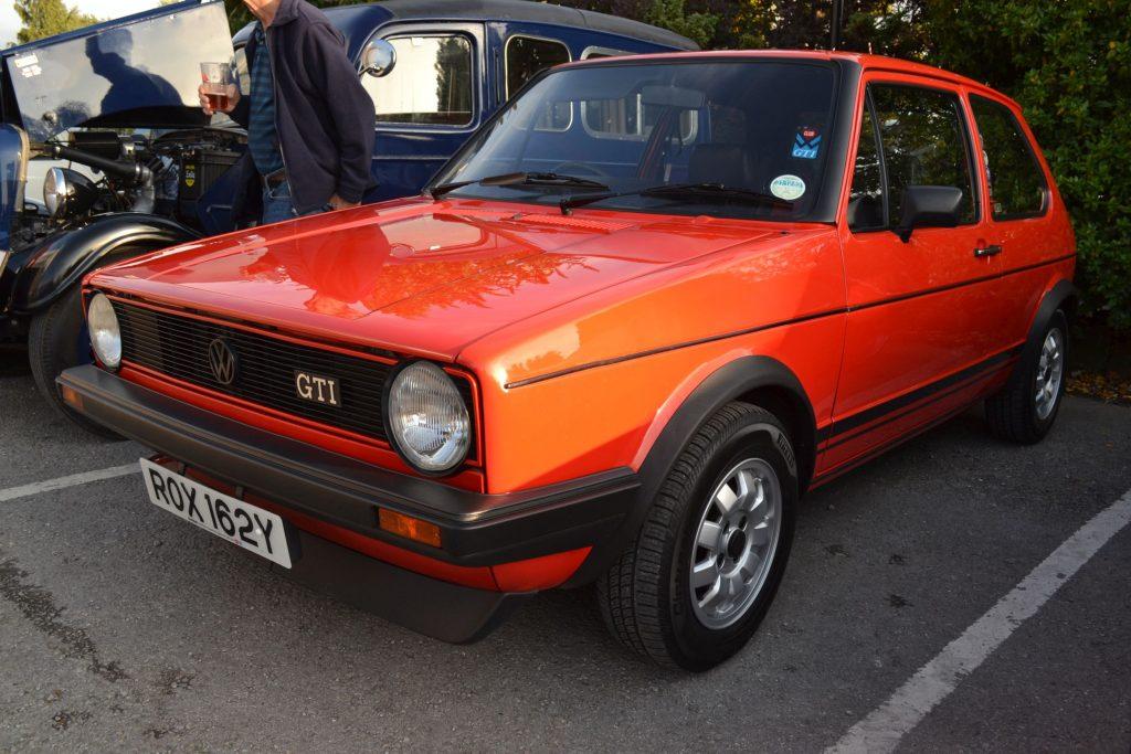 Volkswagen-Golf-Mk1-GTi-1983-ROX-162Y-1024x683