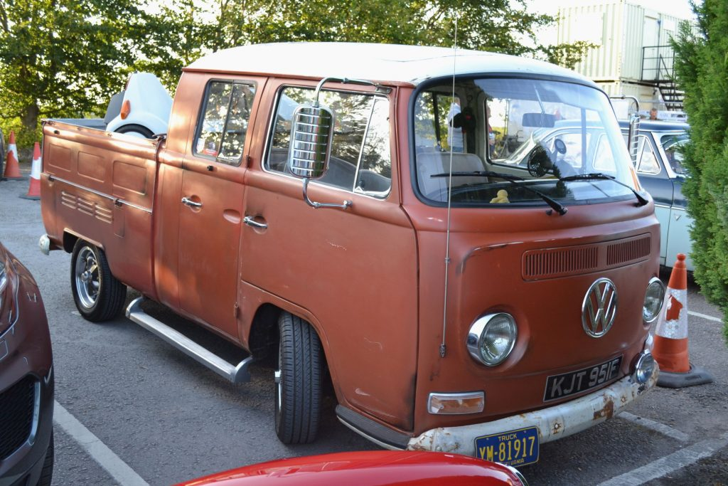 Volkswagen-Type-2-T2-Pick-Up-1967-KJT-951F-1024x683