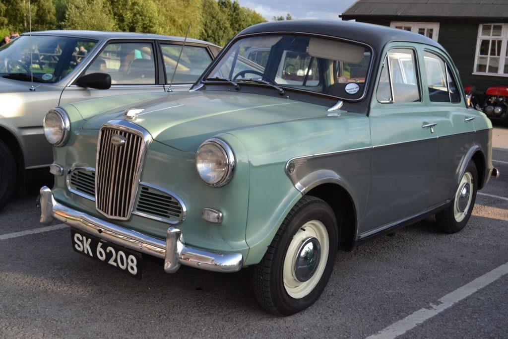 Wolseley-1500-1958-SK-6208-1024x683