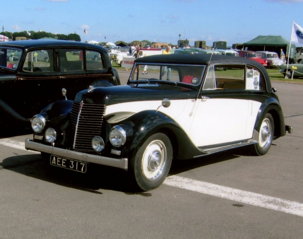 Armstrong-Siddeley-Hurricane-Drophead-Coupe-AEE-317-1024x809