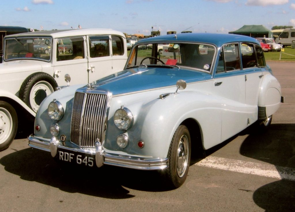Armstrong-Siddeley-Sapphire-346-RDF-645-1024x738