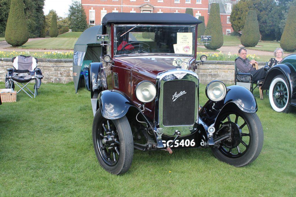 Austin-12-2-Seater-1930GC-5406-FrontAustin-12-1024x683
