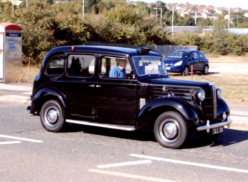Austin-FX3-Taxi-SLL-20-1024x755