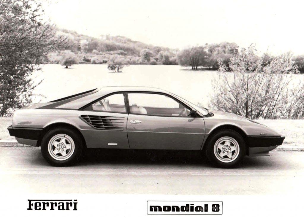 Ferrari-Mondial-8-1024x735