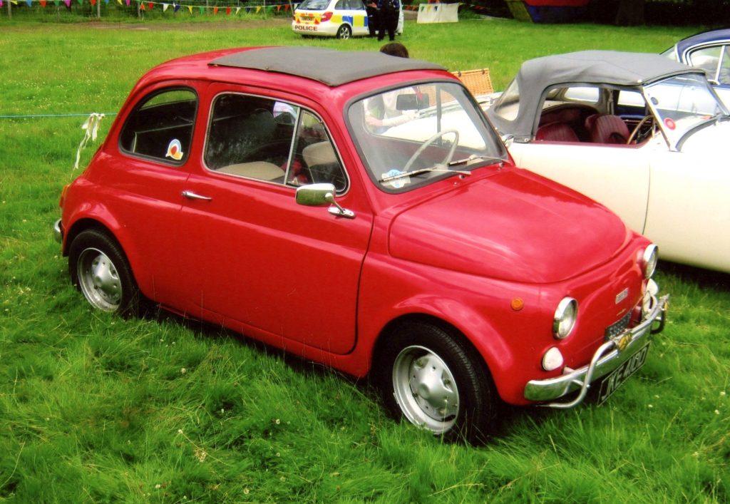 Fiat-500-JKE-410-D-1024x707
