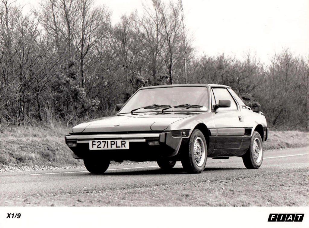 Fiat-X1-9-1024x757