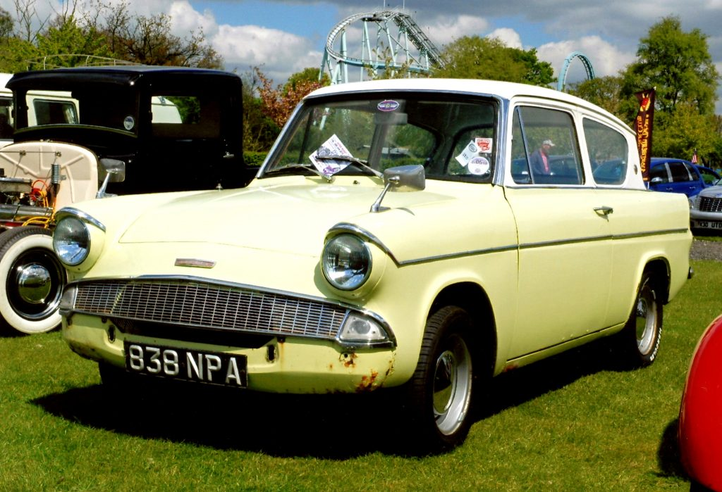 Ford-Anglia-105E-838-NPA-1024x699