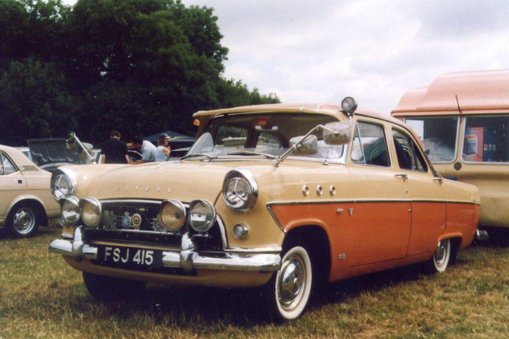 Ford-Consul-Mk2-FSJ-415-1024x682