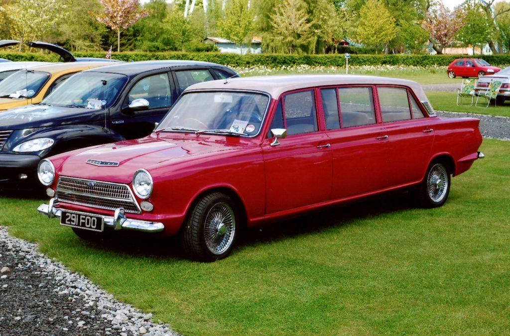 Ford-Cortina-Mk1-291-FOO-1024x675
