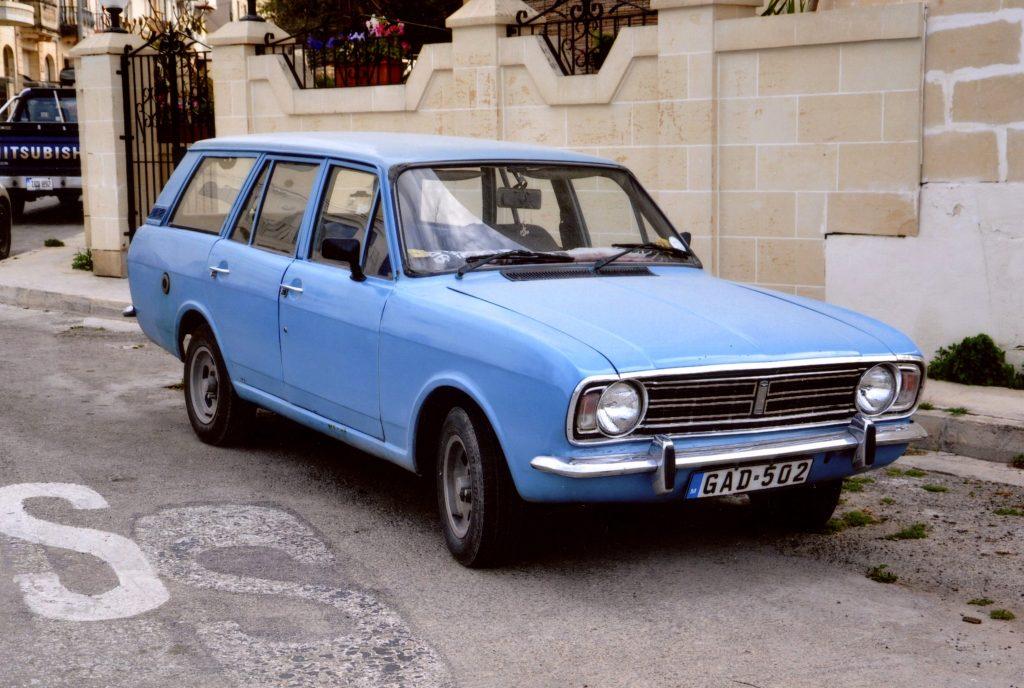 Ford-Cortina-Mk2-Estate-GAD-502-1024x688