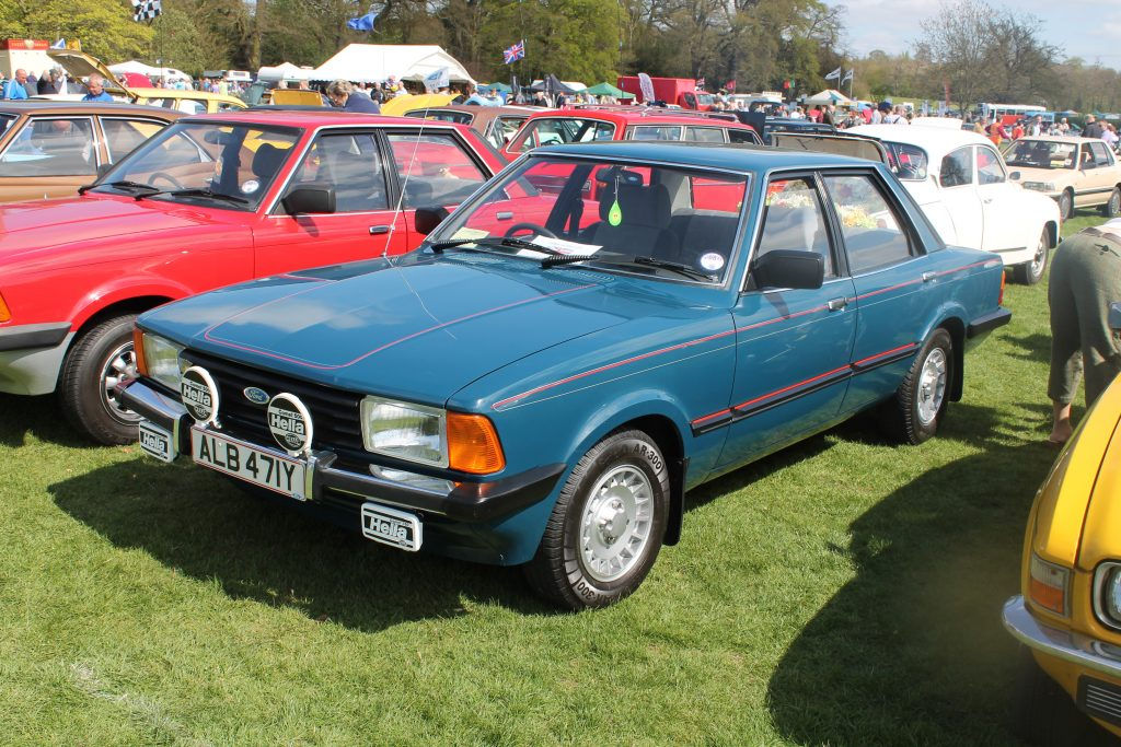 Ford-Cortina-Mk4-ALB-471-YFord-Cortina-1024x683