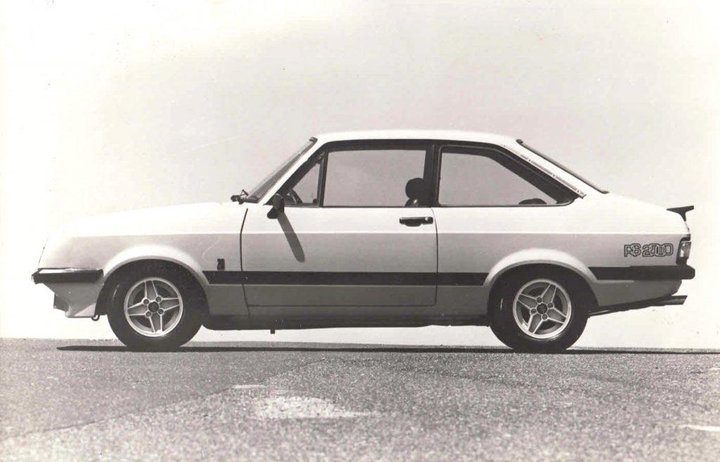 Ford-Esccort-Mk2-RS2000-1024x657