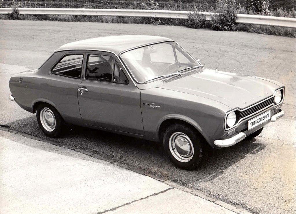 Ford-Escort-Mk1-Sport-1024x739