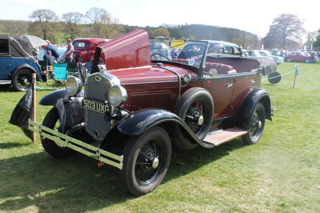 Ford-Model-A-Open-Tourer-503-UXGFord-Model-A-1024x683