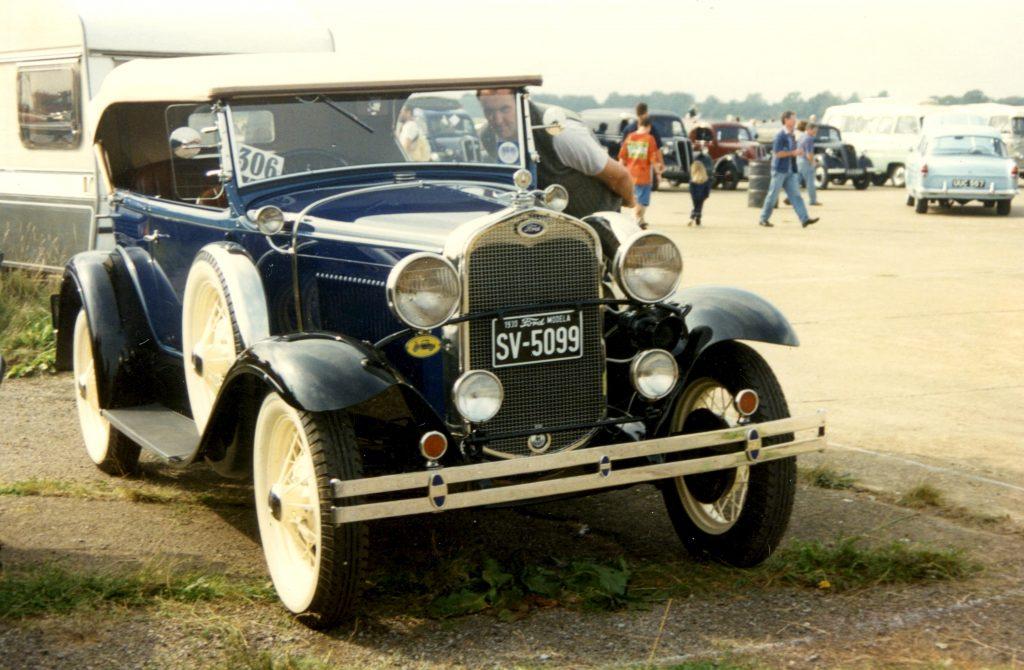Ford-Model-A-Tourer-1930SV-5099-1024x670