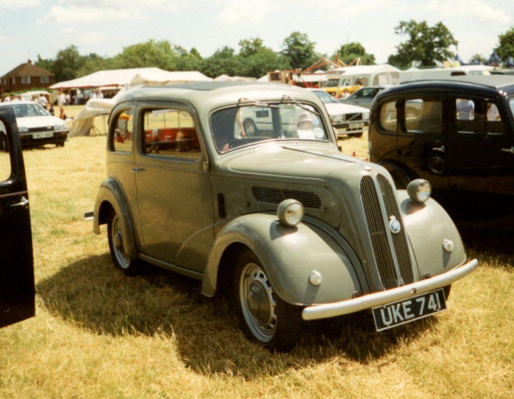 Ford-Popular-103E-UKE-741-1024x794